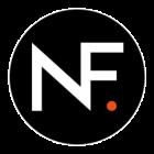 New Flag Logo
