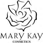 excelent-mary-kay-cosmetics-logo-png-transparent-mary-kay-logo-transparent-11563309408ekcgc25py9-removebg-preview